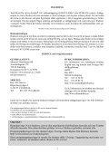 BRUKSANVISNING - Minicars Hobby AB - Page 3