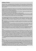 BRUKSANVISNING - Minicars Hobby AB - Page 4