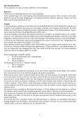 BRUKSANVISNING - Minicars Hobby AB - Page 6