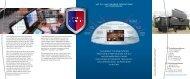 PDF Pocket Guide - ThalesRaytheonSystems