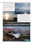 Sea Kayaking - Canoe & Kayak - Page 7