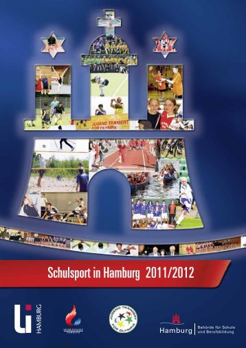 Materialausleihe - Schulsport-Hamburg.de