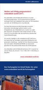 Einladung zum Messebesuch - Quadgmbh.de - Seite 3
