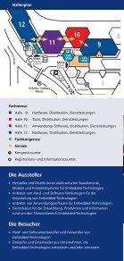 Einladung zum Messebesuch - Quadgmbh.de - Seite 4