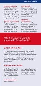 Einladung zum Messebesuch - Quadgmbh.de - Seite 7