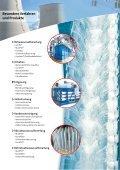 Wasseraufbereitung für Kraftwerke - Berkefeld - Page 2