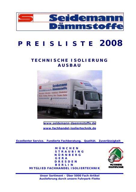 Armaflex Kautschuk Rohrsolierung S//H 18 x 24 SK 100/% EnEV