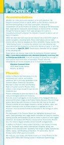Phoenix Master - SHEA - Page 6