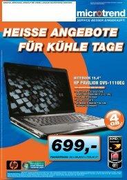 HEISSE ANGEBOTE - shbl.de