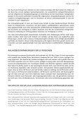 RSI Best Select UI - Hauck & Aufhäuser Privatbankiers KGaA - Seite 2