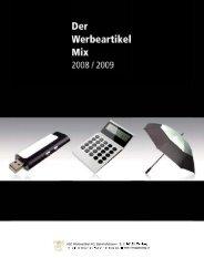 Untitled - AbZ Werbeartikel AG