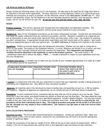 physics the domino effect lab report essay View lab report - domino lab pdf from science 000000 at strongsville high school the domino effect physics lab investigation introduction purpose papers, and.