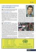 Das Team der VP Kottingbrunn setzt sich für die Umsetzung der ... - Page 3