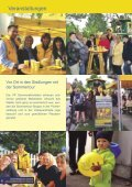 Das Team der VP Kottingbrunn setzt sich für die Umsetzung der ... - Page 6