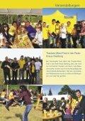 Das Team der VP Kottingbrunn setzt sich für die Umsetzung der ... - Page 7