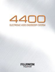 4400 System