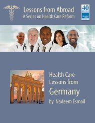 health-care-lessons-from-germany