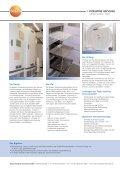 Qualifizierung von Kühl - Testo Industrial Services GmbH - Seite 2