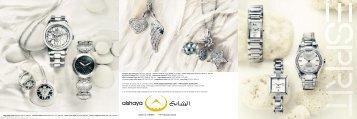 necklace XL glam ESNL-91439.A* SR.280 charm in love XL ESZZ ...