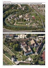 01_Wettingen_PreviewQuality.pdf - Luftbilder der Schweiz