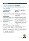 1999 RAPPORT ANNUEL - Renta - Page 2