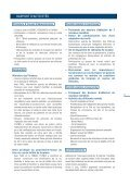 1999 RAPPORT ANNUEL - Renta - Page 3