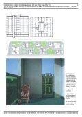 Adrian Streich Architekten AG, Badenerstrasse 156, CH-8004 Zürich ... - Seite 5
