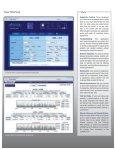 Linktropy® WAN Emulators - Page 2