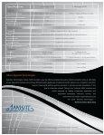 Linktropy® WAN Emulators - Page 4