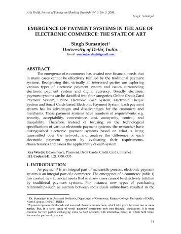 an overview of the fundamentals of the electronic business Online business or e-business is a term which can be used for any kind of business or commercial transaction that includes sharing information across the internet commerce constitutes the exchange of products and services between businesses, groups and individuals and can be seen as one of the essential activities of.