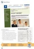 Operativ plan - Sykehuset Telemark - Page 2