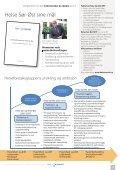 Operativ plan - Sykehuset Telemark - Page 3