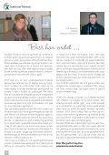 Operativ plan - Sykehuset Telemark - Page 4