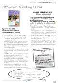 Operativ plan - Sykehuset Telemark - Page 5