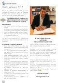 Operativ plan - Sykehuset Telemark - Page 6