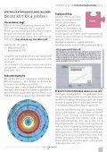 Operativ plan - Sykehuset Telemark - Page 7