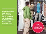 How-Retail-Marketers-Are-Using-Marketing-Intelligence