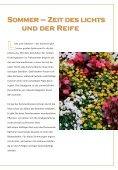 Leben braucht Erinnerung - Genossenschaft Württembergischer ... - Seite 7