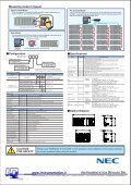 instrumentation devices srl - Page 2