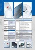 Service- und Bestellhinweise Service- und Bestellhinweise - Seite 7
