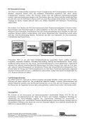 Zentralrechner NSZ - Neuscheler - Seite 2