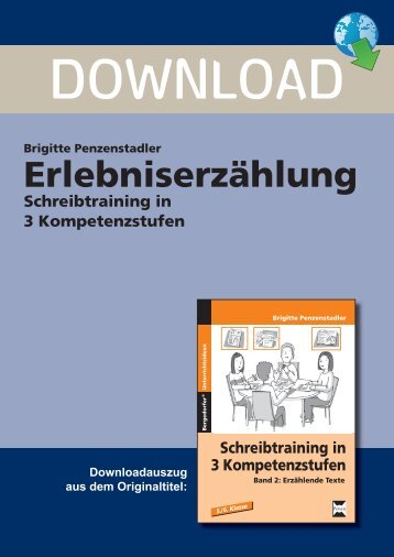Lösung - Persen Verlag GmbH