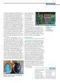 Nieuwe UV-zuiveringsinstallatie met PROFIBUS ... - Phoenix Contact - Page 2