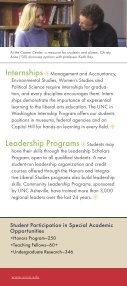 Points of Pride - UNC Asheville - Page 6