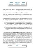 sentenza della Corte Suprema di Cassazione... - a.na.d.ma. - Page 2