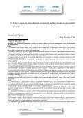 sentenza della Corte Suprema di Cassazione... - a.na.d.ma. - Page 3