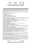 sentenza della Corte Suprema di Cassazione... - a.na.d.ma. - Page 4
