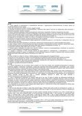 sentenza della Corte Suprema di Cassazione... - a.na.d.ma. - Page 5