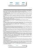 sentenza della Corte Suprema di Cassazione... - a.na.d.ma. - Page 7