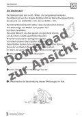 Marisa Herzog Die Altsteinzeit - Persen Verlag GmbH - Seite 2